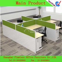 pedestal office corner workstation/office workstation layout