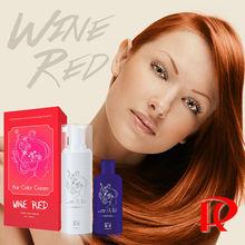 hot hair product/guangzhou queen hair products/Tinte de cabello colores de pelo