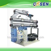 Cheap feed pellet granulator Camel feed making machine