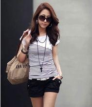 wholesale fitness clothing, high end fashion wholesale clothing, ladies garments shop name