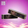 Pouplar Hot saling more beautiful outstanding wholesale hair salon products for hair color