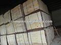 أنواع الخشب القشرة الصف abcd/ keruing القشرة بيع المصنع مباشرة