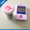 diabetes blood test equipment CE FDA marked