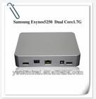 Best YW300 mini pc with the latest Remote Desktop Protocol 8