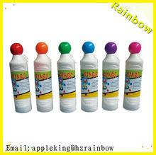 bingo marker factory bingo dabber bingo game pen dauber pen CH-2806