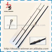 3.6m Carp Carbon QF1167 fishing rod stand