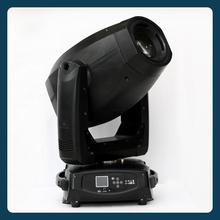Fashional designed cheap High brightness 330W 15R stage light mixer