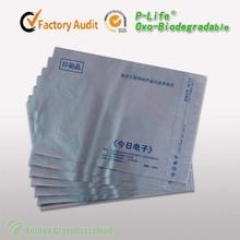 postal bags letter carrier bag letter plastic bag