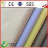 Popular woven cotton nylon ripstop sweat pants fabric