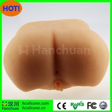 3d sex girl toy,sex dog toy girl,nude girls with sex toys