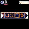 25x8cm ceramic listello border tile