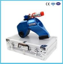 mxta serie chiave dinamometrica idraulico m105 bullone