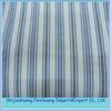 100% cotton printed medical fabrics for patients uniform