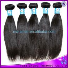 Fashion Hair Style Tresses No Chemical wavy wholesale virgin peruvian hair