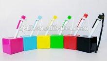 table holder promotion desk pen