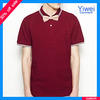Bulk Design Your Own Polo Shirt Wholesale Custom Blank Polo Shirt