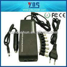 China alibaba 5.5v 2a power adapter