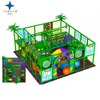 2014 children indoor soft play wholesale factory price