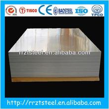 tianjin aluminium alloy ship building/aluminium sheet and plate