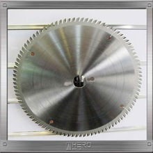 250*3.2*30*120T Panel sizing saw blade