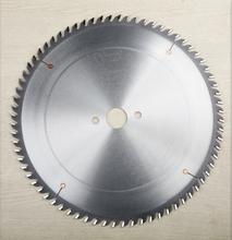 TCT Saw blade for cutting laminate panels