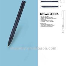 SURELY FLUENT BALLPOINT WRITING PEN,PROMOTIONAL METAL BALLPOINT PEN,CROSS BALLPOINT PEN BP-011