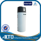 Alto High Efficiency Induction Heater Water Heater (CE CB RoHS )