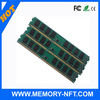 Newest original ram desktop memory ram ddr3 8gb