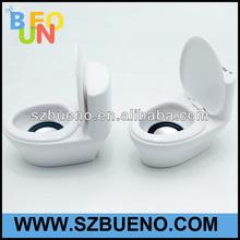 Clear Tone 2.1 HIFI cheaper speaker, mini cheaper speakers