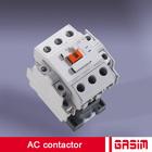 top quality ls contactor