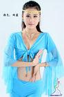SWEGAL belly dance choli top SGBDB13089
