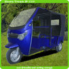 Best new taxi electric scooter tricycle sell best in 2014