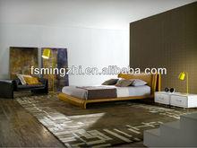 CLASSIC bedroom PYS1001-1