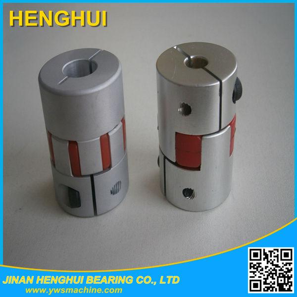 Electric Motor Couplings Electric Motor Shaft Coupling