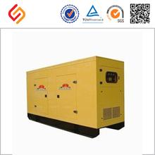 high quality marine daihatsu 1000cc diesel engine