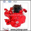 Promoção dcec dongfeng caminhão 4 motor diesel do cilindro para cummins isb 3.9