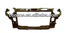 AUTO CAR RADIATOR SUPPORT CONTROL PANEL FOR HYUNDAI ELANTRA 2012 64101-3X000