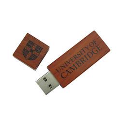 Top quality 1TB usb flash drive