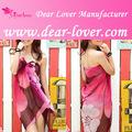 2014 ucuz moda plaj sarong pareo