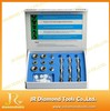 USD 20/set high quality diamond grinding head for beauty