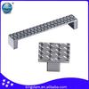 zinc cabinet door handle/furniture zinc alloy handle KH8260