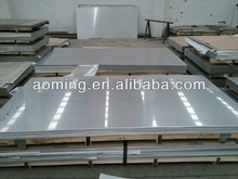 2014 BEST STOCK!!! 347H cold rolled stainless steel/plate with competitive price