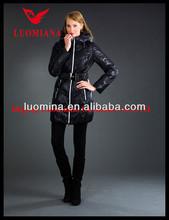 2014 Latest Real Fur Winter Fashion Women High Quality wholesale pakistani burqa designs