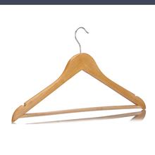Wooden suit pants hanger metal scarf clip valet stand tree pruning tools