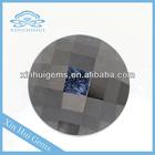 black checkerboard loose gemstone price list