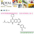 AFATINIB(BIBW2992, Gilotrif) CAS:439081-18-2