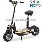 new personal electric car toy mobil listrik mainan