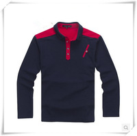 2014 mens polo t shirts polo shirts for sale 100% cotton heavy weight polo shirt