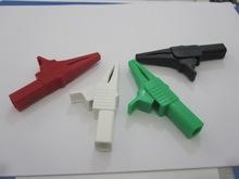 Wholesale alligator clip adapter