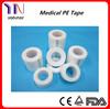 adhesive PE transparent adhesive tape